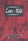 Laws of the Wild: For Mind's Eye Theatre - Thomas M.K. Stratman, Ronni Radner, Richard Dansky