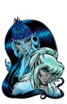 Elfquest Archives, Vol. 3 - Wendy Pini, Richard Pini