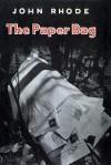 The Paper Bag - John Rhode