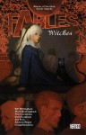 Fables: Witches (Fables, #14) - Bill Willingham, Mark Buckingham, Steve Leialoha, David Lapham