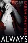 Always - Sarah Masters