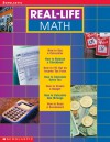 Real-Life Math Workbook (Revision) - Terry Cooper