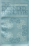 The Extended Phenotype: The Gene as a Unit of Selection (Trade Paperback) - Richard Dawkins