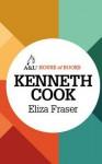 Eliza Fraser - Kenneth Cook