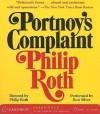 Portnoy's Complaint: Portnoy's Complaint - Philip Roth, Ron Silver