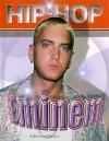 Eminem - Joanne Mattern