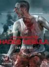 Hades Nebula (Los caminantes #3) - Carlos Sisí