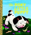 The Poky Little Puppy - Janette Sebring Lowrey, Gustaf Tenggren