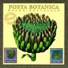 Posta Botanica - Postcard Book - Helen Buttfield