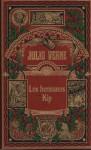 Los hermanos Kip - Jules Verne