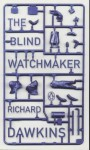 The Blind Watchmaker - Richard Dawkins