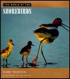 Sch-World of the Shorebirds - Harry Thurston