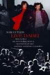 Live dabei - Mein Leben mit den Rolling Stones, Grateful Dead und anderen verrückten Gestalten (German Edition) - Sam Cutler, Alan Tepper