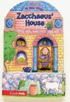 Zacchaeus' House - Allia Zobel Nolan, Linda Clearwater