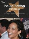 The Paula Patton Handbook - Everything You Need to Know about Paula Patton - Emily Smith