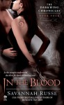 In the Blood - Savannah Russe