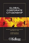 Global Corporate Citizenship - Anuradha Dayal-Gulati, Anuradha Dayal-Gulati, Daniel Diermeier