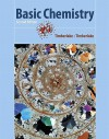 Basic Chemistry Value Package (Includes Coursecompass(tm) Student Access Kit for Basic Chemistry) - Karen C. Timberlake, William Timberlake