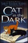 Cat in the Dark - Shirley Rousseau Murphy