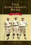 The Cincinnati Reds (Writing Sports) - Lee Allen