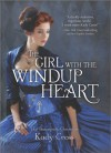 The Girl with the Windup Heart - Kady Cross