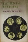 Ladies in distress - Kalton C. Lahue