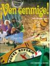 Ven Conmigo!: Holt Spanish Assessment Guide - Holt, Rinehart & Winston