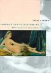 Ingress Eroticized Bodies: Retracing the Serpentine Line - Carol Ockman