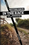 Getting Back In The Race: The Cure For Backsliding - Joel R. Beeke