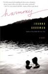 Harmony - Joanna Goodman