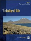 The Geology of Chile - Geological Society of London