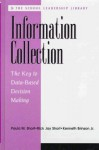 Information Collection - Paula M. Short, Rick Jay Short, Kenneth Jr. Brinson