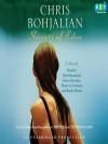 Secrets of Eden - Chris Bohjalian, Mark Bramhall, Susan Denaker, Rebecca Lowman