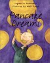 Pancake Dreams - Ingmarie Ahvander, Mati Lepp, Elisabeth Kallick Dyssegaard, Elizabeth Kallick Dyssegaard, Ingmarie Ahvander