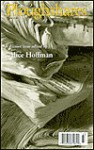 Ploughshares, Fiction Issue (Vol. 29, Nos. 2 & 3, Fall 2003) - Alice Hoffman, David Daniel, Don Lee