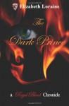 The Dark Prince - Elizabeth Loraine