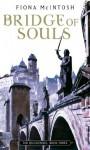 Bridge of Souls (Quickening) - Fiona McIntosh