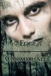 The Edge of Nothingness - Shayne Carmichael