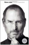 Steve Jobs (Espanol): Edicion en Espanol (Vintage Espanol) (Spanish Edition) - Walter Isaacson