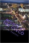 Nights at the Cuzco - Kara Jorges