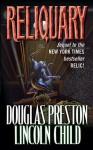 Attic - Douglas Preston, Lincoln Child, Thomas A. Merk