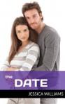 THE DATE - Jessica Williams