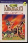 Mahabharata Vol 12: Bharatayuda - R.A. Kosasih