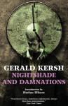 Nightshades & Damnations - Gerald Kersh