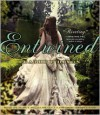 Entwined - Mandy Williams, Heather Dixon