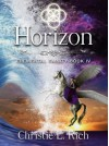 Horizon - Christie Rich