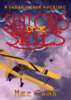 Sailor of the Skies - Mike Chinn, Arthur Wang
