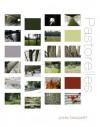 Pastorelles - John Taggart