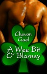 A Wee Bit O'Blarney - Chevon Gael