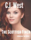 The Scottish Finch (Marking Time Shorts) - CJ West